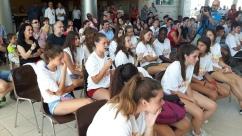 Presentació Campus Endesa Talent (3)