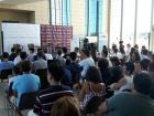 Presentació Campus Endesa Talent (7)