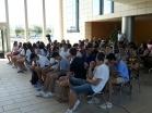 Presentació Campus Endesa Talent (8)